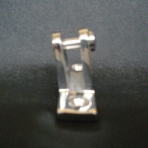 Deck Hinge Angle - quality craft Rowville