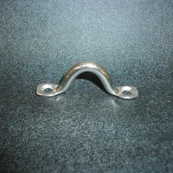 Eye Wire Strap - quality craft Rowville