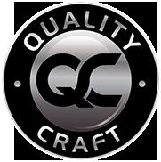 Quality Craft